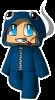 avatar_aymaneto