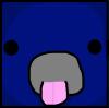 avatar_MobileHome18