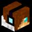 avatar_onionboyzz