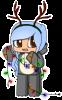 avatar_Lazy_0ne