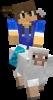 avatar_happysheep102