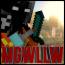avatar_Mgwllw