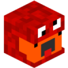 avatar_brightpkz