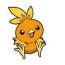 avatar_spikey13579