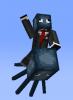 avatar_Barbacue2