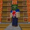 avatar_BritanniaRules