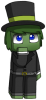 avatar_MrEpicWonder