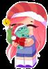 avatar_Nubbun