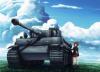 avatar_skycomet