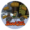 avatar_Scout205