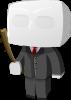 avatar_blakus87