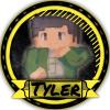 avatar_daredevils323
