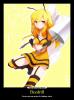 avatar_fireblaze23444