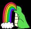 avatar_stevebean