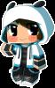 avatar_platerfin