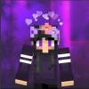 avatar_ep9954