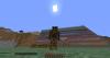 avatar_MW3Beast69