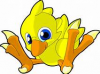 avatar_Chocobo123456