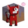 avatar_fiftyshadesofhax