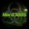avatar_Mord3005