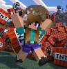 avatar_Lucy_23x