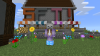 avatar_Sassy1233