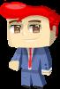 avatar_cazboy10