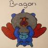avatar_JJ Inugami