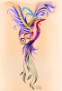 avatar_GlitterBomb84