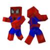avatar_SpeashuLK