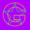 avatar_GoldenDruid76