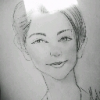 avatar_iCosmin_YTB