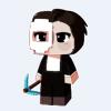 avatar_Thanos