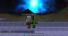 avatar_Enderguard10