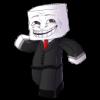 avatar_fearthe1337