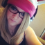 avatar_funkymonkey245