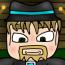 avatar_badbrad01