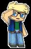 avatar_tman6698
