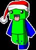 avatar_CHILL2000