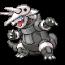 avatar_rackoflamb