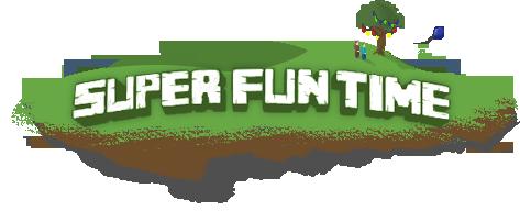 SFT Logo